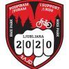 kolonjeta-2020-1